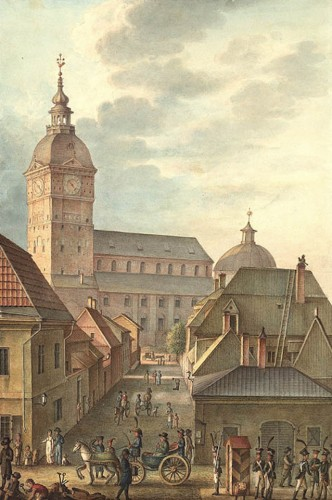 Cathedral_of_Turku_1814_jpg